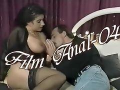 Anal Sex, Classic, Compilation, Retro, Vintage,