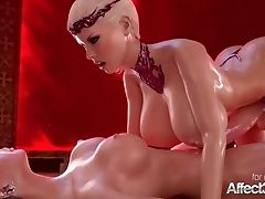 3d, Anal Sex, Animation, Anime, Babe, Big Tits, Blonde, Blowjob, Cartoon, Cosplay,