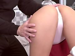 Ass, Bedroom, Big Natural Tits, Blowjob, Bold, Couple, Cowgirl, Doggystyle, Face Fucking, Fingering,