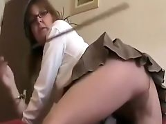 Amateur, Classic, Downblouse, Experienced, Ginger, MILF, Redhead, Retro, Rough, Sexy,