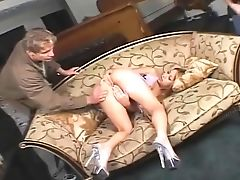 Anal Sex, Blowjob, Boobless, Cowgirl, Deepthroat, Dick, Double Penetration, Fingering, Funny, Hardcore,