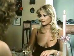 Antique, German, Group Sex, Hairy, Vintage,