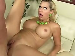 Beauty, Blonde, Blowjob, Cute, Deepthroat, Gorgeous, Horny, Kinky, MILF, Outdoor,