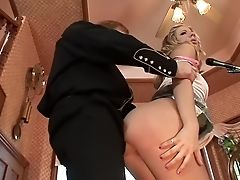 Blonde, Chastity Lynn, Club, Hardcore, HD, Music, Pornstar,