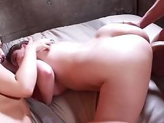 Ass, Big Tits, Blowjob, Celebrity, Creampie, Cunnilingus, Dick, FFM, Food, Group Sex,