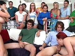 Ashli Orion, Peitos Grandes, Diamond Kitty, Pênis, Sexo Em Grupo , Hardcore , Kelly Divine, Orgy, Festa , Estrela Pornô,
