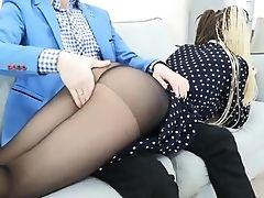 Anal Sex, Ass, Ass Fucking, Babe, Beauty, Big Cock, Cowgirl, Creampie, Fucking, German,