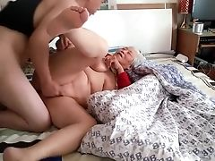 Amateur, Babe, Big Ass, Big Tits, Chinese, Creampie, Ethnic, Granny, HD, Homemade,