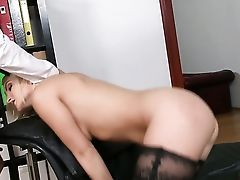 Anal Beads, Anal Sex, Ass, Ass Fingering, Ball Licking, Big Natural Tits, Big Tits, Blonde, Blowjob, Brutal,